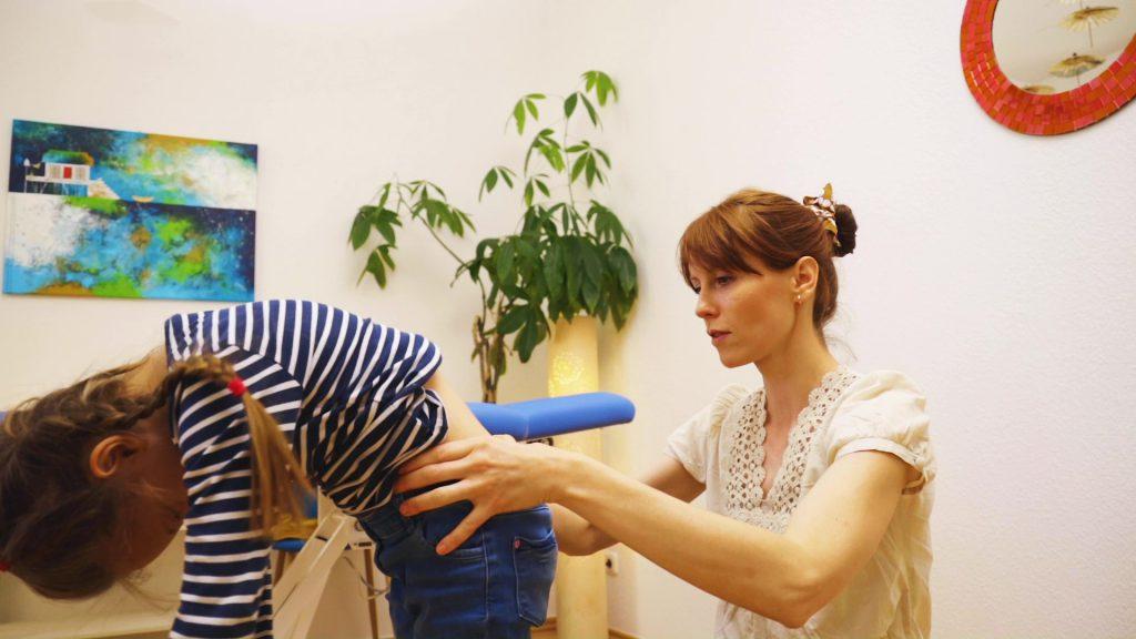 Osteopathie in Potsdam Babelsberg kinderosteopathie 03