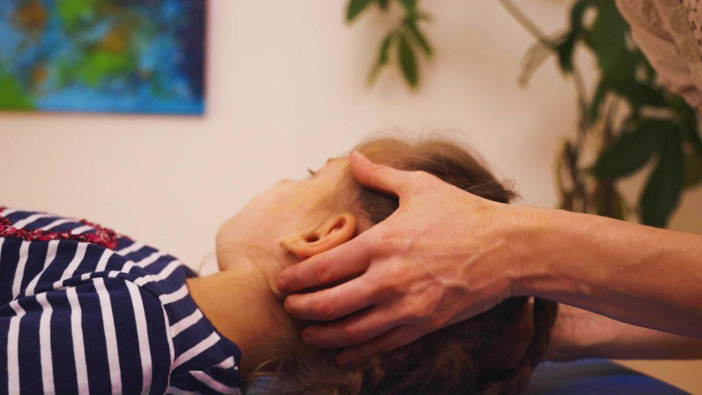 Osteopathie in Potsdam Babelsberg kinderosteopathie 11